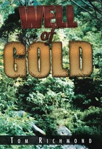Well Of Gold