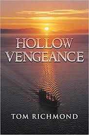Hollow Vengeance